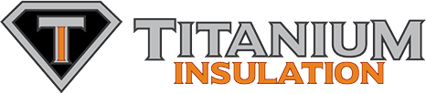 Titanium Insulation Logo